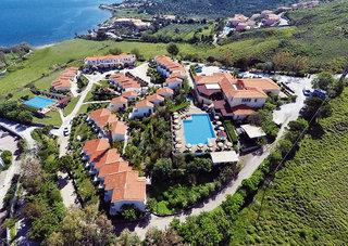 Belvedere Lesvos - Lesbos & Lemnos & Samothraki