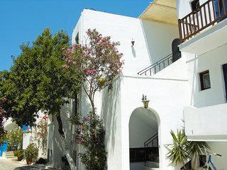 Avra - Naxos