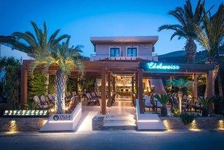 Villa Sonia - Kreta