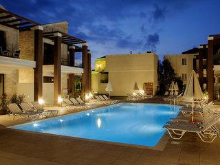 Althea Village - Kreta