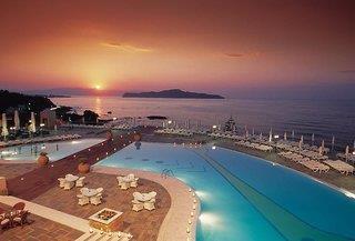 Panorama Hotel - Kreta