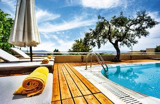 Atrium - Skiathos, Skopelos & Skyros