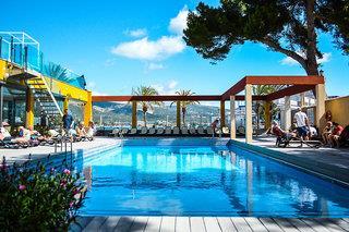 Comodoro Playa - Mallorca