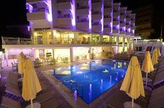 Ideal Piccolo Hotel - Marmaris & Icmeler & Datca