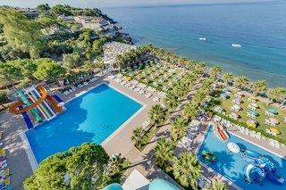 Club Hotel Grand Efe - Kusadasi & Didyma