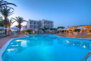 Solimar Dias - Kreta
