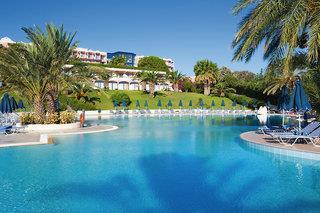 Hotelbild von Kresten Palace