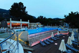 Akrotiri Beach - Korfu & Paxi