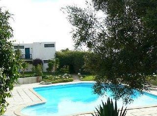 Royal - Marokko - Atlantikküste: Agadir / Safi / Tiznit