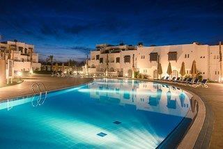Hotelbild von Mercure Hurghada