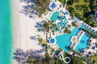 Outrigger Laguna Phuket Beach Resort - Thailand: Insel Phuket