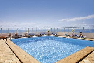 JS Cape Colom - Erwachsenenhotel - Mallorca