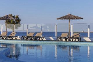 PortBlue Vista Faro - Menorca