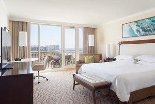 JW Marriott Marco Island Beach Resort - Florida Westküste