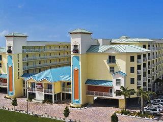 Sunset Vistas Beachfront Suites - Florida Westküste
