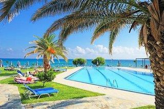 Ariadne Beach - Kreta