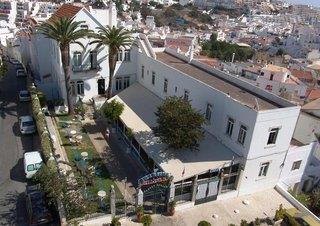 Vila Recife - Faro & Algarve