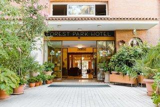 Hotelbild von Forest Park