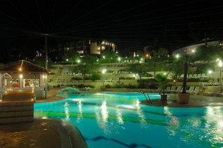 Resort Belvedere - Hotel / Apartments - Kroatien: Istrien
