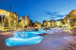 Eden - Kroatien: Istrien