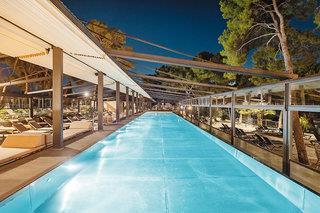 SENTIDO Kaktus Resort - Kroatien: Insel Brac