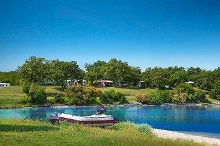Hotelbild von Naturist Solaris
