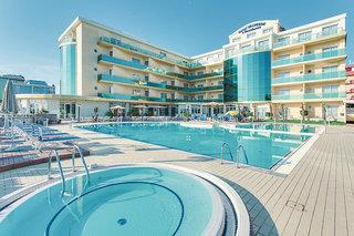 Valverde Hotel & Residenza - Emilia Romagna