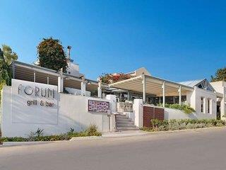Forum Suites - Kreta