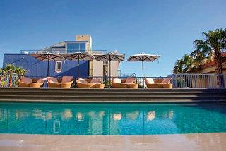 Best Western Santa Maria - Korsika