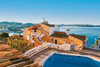 Aldea 2 Cala Fornells - Mallorca