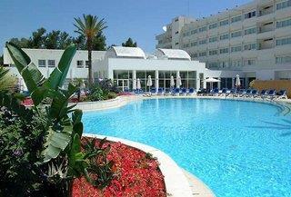 Hilton Cyprus - Republik Zypern - Süden