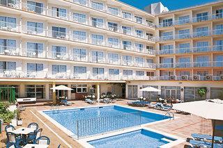 Hotelbild von Roc Linda