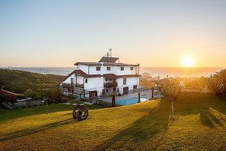 Residencial Agua de Madeiros - Costa de Prata (Leira / Coimbra / Aveiro)