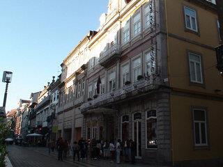 Grande Do Porto - Porto