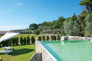Quinta do Paco d'Anha - Costa Verde (Braga / Viana do Castelo)