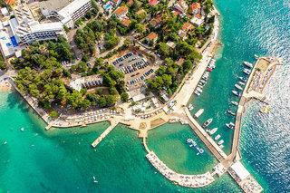 Malin - Kroatien: Insel Krk
