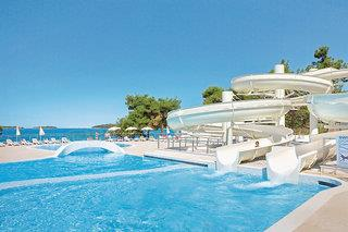 Resort Villas Rubin - Hotel / Apartments - Kroatien: Istrien