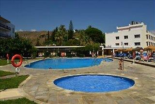 Best Western Salobrena - Costa del Sol & Costa Tropical
