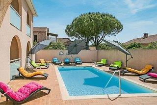 Best Western Hotel U Ricordu - Korsika