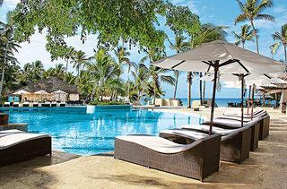 Viva Wyndham Dominicus Beach - Dom. Republik - Osten (Punta Cana)