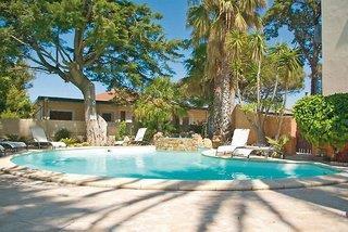 Splendid - Korsika