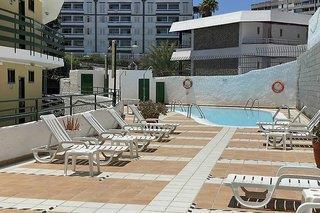Hotelbild von Caroni