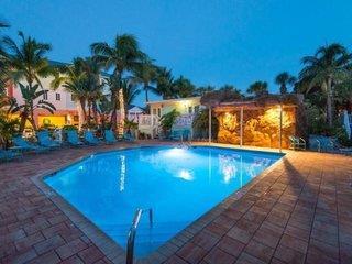 Lighthouse Resort Inn & Suites - Florida Westküste