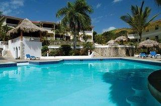 Lifestyle Residence Crown Suites - Dom. Republik - Norden (Puerto Plata & Samana)