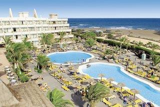 Beatriz Playa & Spa - Lanzarote