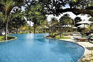 Puri Bagus Lovina - Indonesien: Bali
