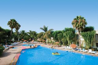 Hotelbild von Club Green Oasis Maspalomas