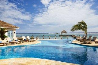 Zoetry Montego Bay Jamaica - Jamaika