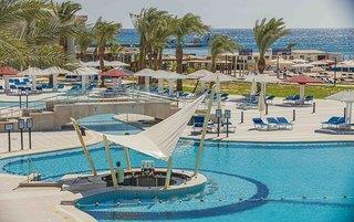 Lamar Resort Abu Soma demnächst Riviera Plaza Abu Soma - Hurghada & Safaga