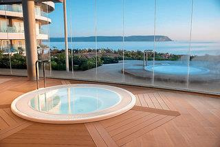 Ramla Bay Resort - Malta